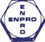 Enpro Lagging